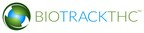 BioTrackTHC Successfully Launches Private Traceability System to Preserve the Washington State Cannabis Industry