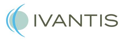 Ivantis Inc. Logo (PRNewsfoto/Ivantis, Inc.)