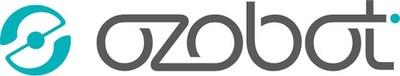 Ozobot logo