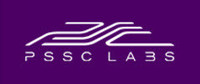 PSSC Labs has helped enterprises with their HPC and big data computing needs for the past 25 years.