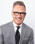 Bruce Himelstein, the Ritz-Carlton executive who transformed customer service for one of the world's most recognizable luxury brands, joins Brown Parker & DeMarinis Advertising as Senior Consultant
