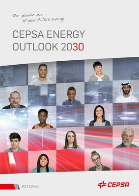 https://mma.prnewswire.com/media/602577/Cepsa_Energy_Outlook_2030.jpg