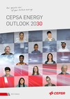 Cepsa Energy Outlook 2030 (PRNewsfoto/Cepsa)