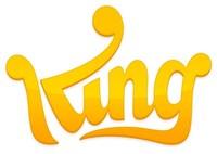 (PRNewsfoto/King)