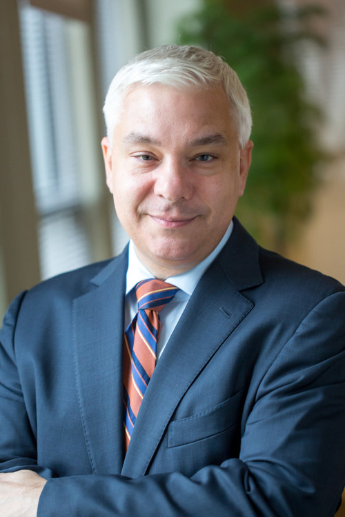 Experienced IP Litigator, Cybersecurity & Data Privacy Lawyer Gabriel Ramsey Joins Crowell & Moring