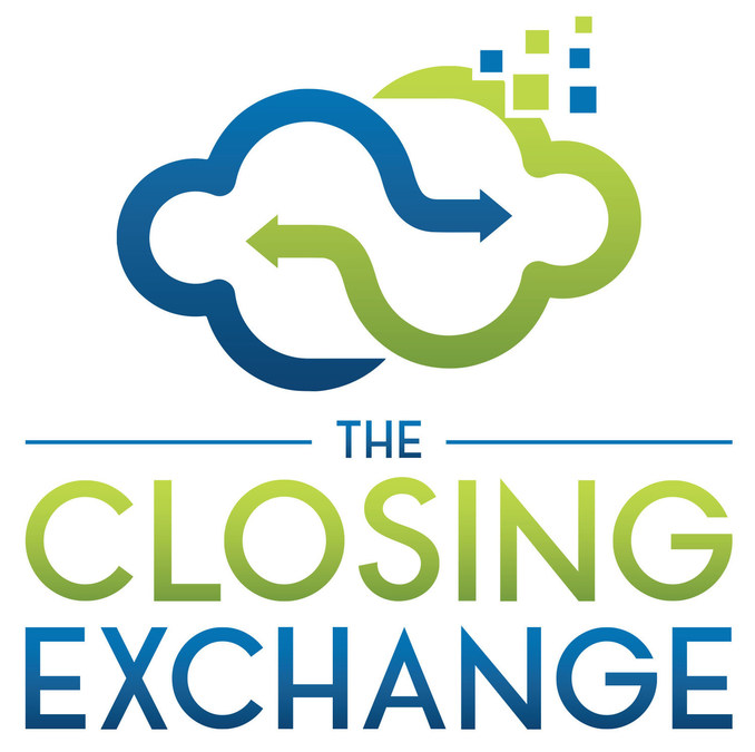 The closing exchange transforms signing services for the reverse the closing exchange transforms signing services for the reverse mortgage industry 1betcityfo Gallery