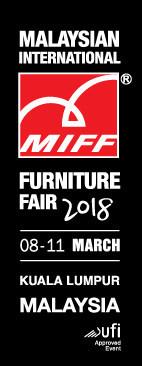 MIFF 2018 Banner