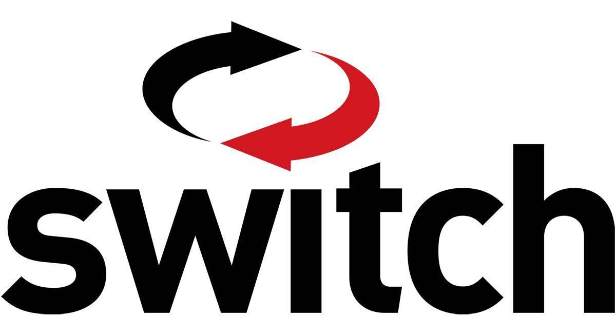 (PRNewsfoto/Switch, Inc.)