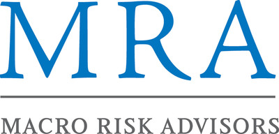 Risk Analysis on the Leading Edge. (PRNewsFoto/Macro Risk Advisors LLC)