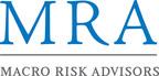 Gregg Wysocki Joins Macro Risk Advisors as Head of Product Sales