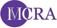 MCRA Logo (PRNewsFoto/MCRA)