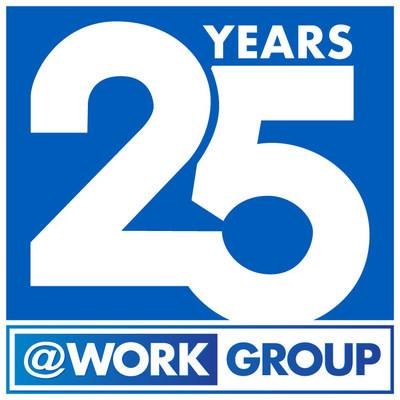 AtWork Group announced today the opening of its new office in Anaheim Hills, California