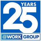 AtWork Group Opens New Office in Anaheim Hills, California