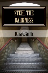 Steel the Darkness Cover