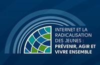 La Conférence Québec-UNESCO « Internet et la radicalisation des jeunes : prévenir, agir et vivre-ensemble » a eu lieu à Québec, du 30 octobre au 1er novembre 2016. (Groupe CNW/Ministère des Relations internationales et de la Francophonie)