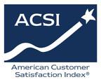 ACSI: Digital Banking Lifts Customer Satisfaction to New High