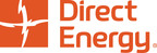 Direct Energy Designates Day for Employees to Give Back