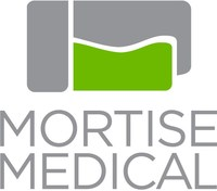 Mortise Medical