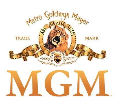 (PRNewsfoto/MGM Holdings Inc.)