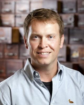 Tony Ambroza, Chief Brand Officer, Carhartt