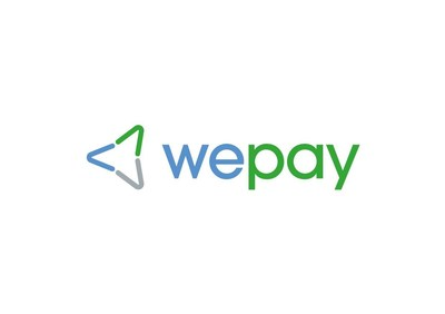 Payments Partner to the Platform Economy (PRNewsFoto/WePay)