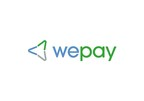 WePay Survey Reveals Substantial End-of-year Payments Challenges for Small Businesses