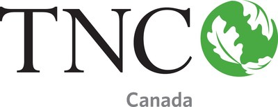 TNC Canada (CNW Group/Enterprise Holdings)