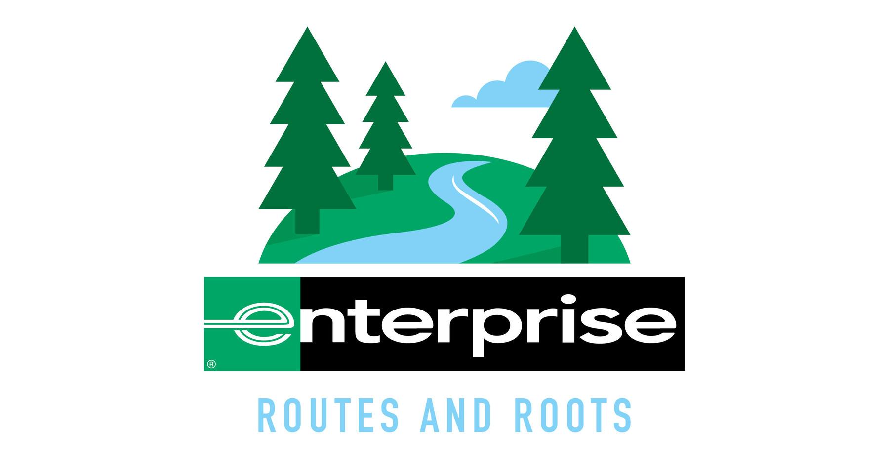 Enterprise Rent A Car Pr