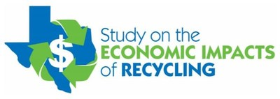 To register for a webinar Wednesday morning that addresses the study, visit www.recyclingstar.org