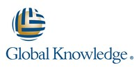 Global_Knowledge_Logo