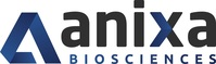 Anixa Biosciences, Inc. (PRNewsfoto/Anixa Biosciences, Inc.)