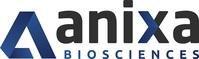 Anixa Biosciences, Inc. (PRNewsfoto/Anixa Biosciences, Inc.)