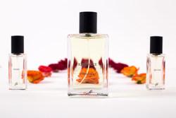 Waft Perfume