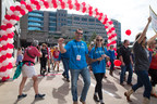 LyondellBasell Teams Up with MD Anderson to Help Give Cancer the Boot