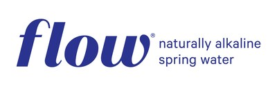 Flow Water Inc. (CNW Group/Flow Water Inc.)