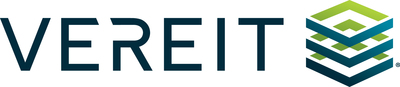 VEREIT is a leading, full-service real estate operating company with investment management capability that owns and actively manages a diversified portfolio of retail, restaurant, office and industrial assets. (PRNewsFoto/VEREIT, Inc.)