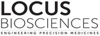 Locus Biosciences Closes $19 Million Series A Led by ARTIS Ventures for CRISPR-Cas3 Antimicrobials