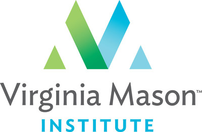Virginia Mason Institute - Transformation of Health Care (PRNewsFoto/Virginia Mason Institute)