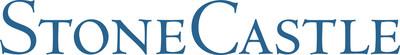 SCP Logo