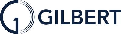 Gilbert interactive trade show booth