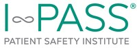 (PRNewsfoto/I-PASS Patient Safety Institute)