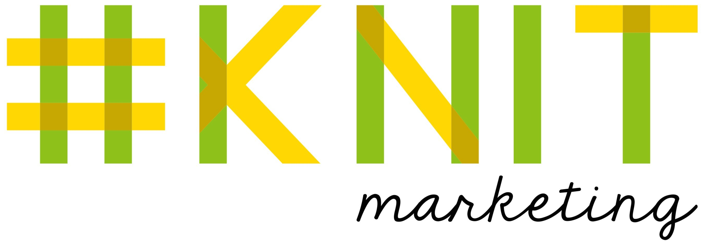 Founded by Rebecca Borough in 2016, Knit Marketing is a digital marketing company based in Los Angeles. Knit Marketing has helped numerous companies grow their social media presence by bringing together a diverse Gen Z and Millennial team to target specific markets and create unique viral content.