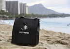 Postmates, the on-demand originator is bringing the best of Honolulu to residents' doors in minutes. New Honolulu customers enjoy $100 in free delivery credit through December 14, 2017.