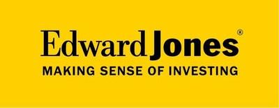Edward Jones (CNW Group/Edward Jones)