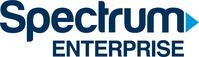 (PRNewsFoto/Spectrum Enterprise)