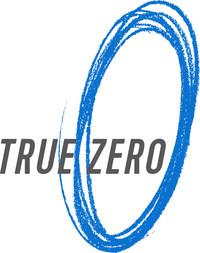 (PRNewsfoto/True Zero)