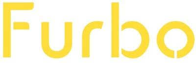 Furbo Logo 2017 (PRNewsfoto/Furbo)
