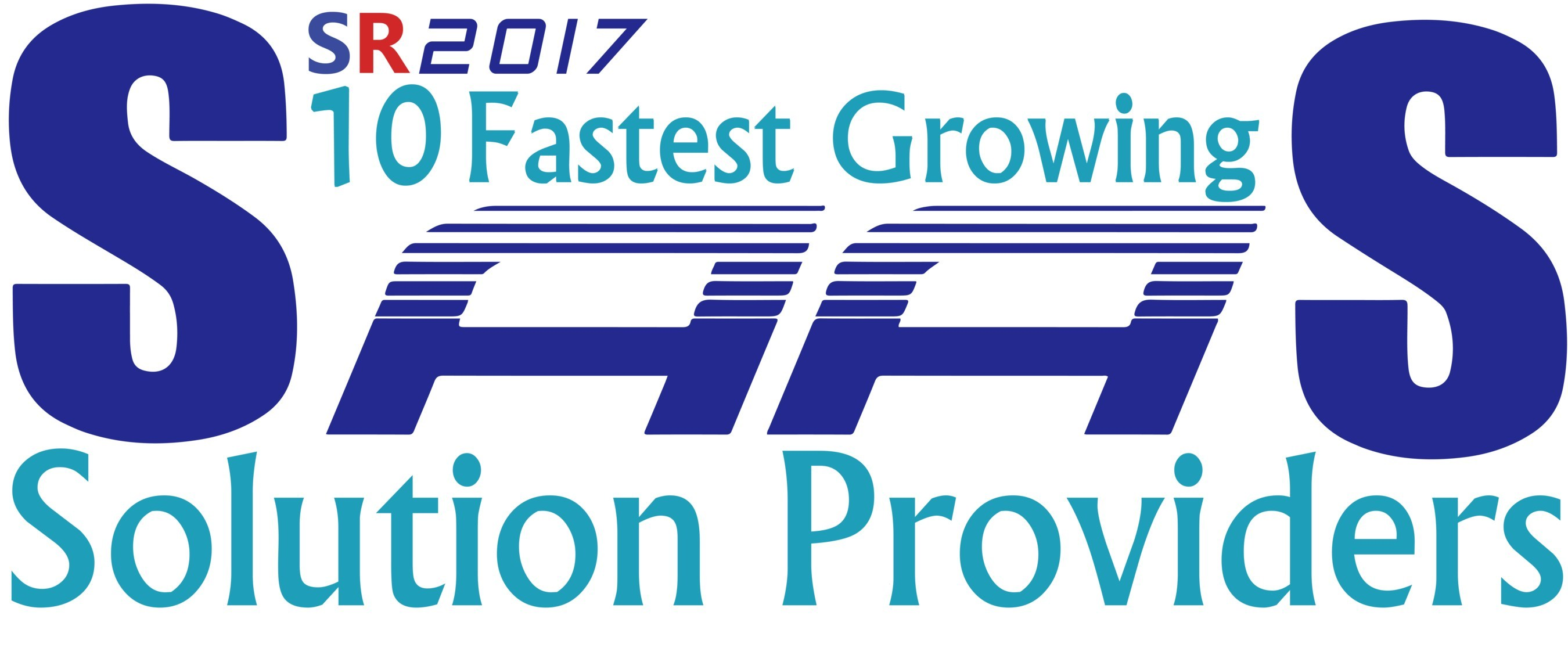 Astea International Recognized for Delivering Innovative Cloud Technology and Empowering Service Organizations to Embrace New Business Models
