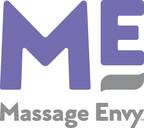 Franchise Leader Garnett Station Partners to Buy and Build 70 Massage Envy Franchise Locations