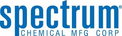 Spectrum Chemical Mfg. Corp.